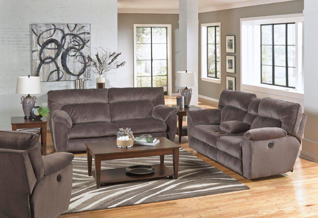 Fine living room furniture in lubbock by w d wilkins - Cheap living room furniture packages ...