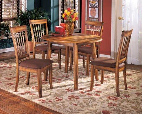 WD Wilkins Furniture