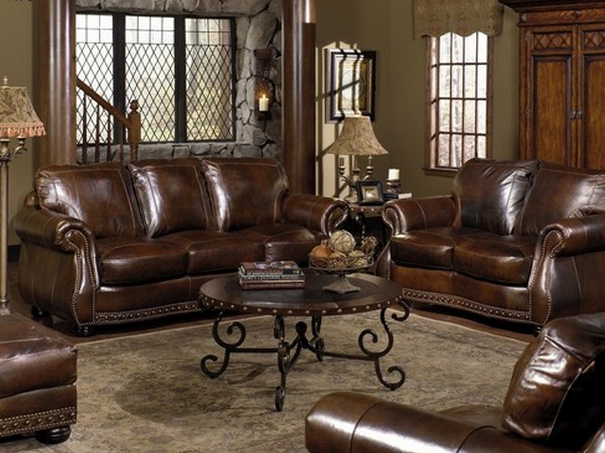 Charmant WD Wilkins Furniture